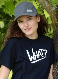 What Clothing for Women