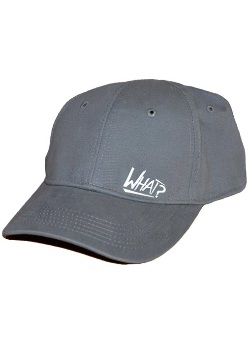 What Clothing Hats